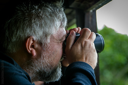 Birding Driftless Region