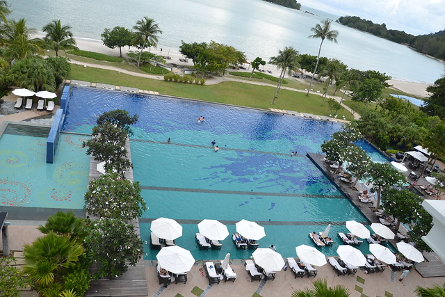 TOP_6_Resorts_for_a_Romantic_Trip_to_Langkawi_2