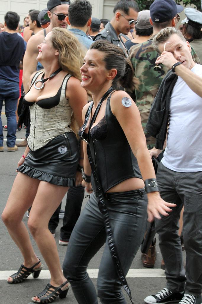 Domination female humiliation petticoated public sissies-4467