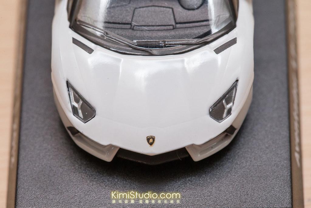 2015.06.18 711 Lamborghini-030