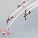 Wings Over Houston 2016 - Sunday