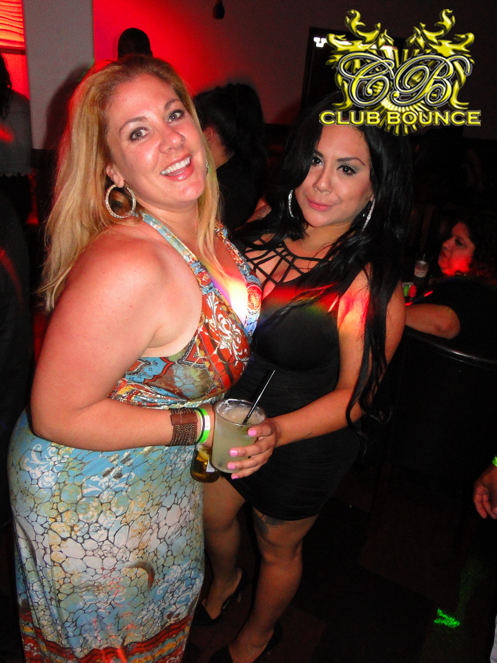 Club Bounce 5914 Party Pics Bbw Nightclub  Bbw -7772