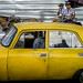 La Habana Coche Moskvich  #01-4279.jpg