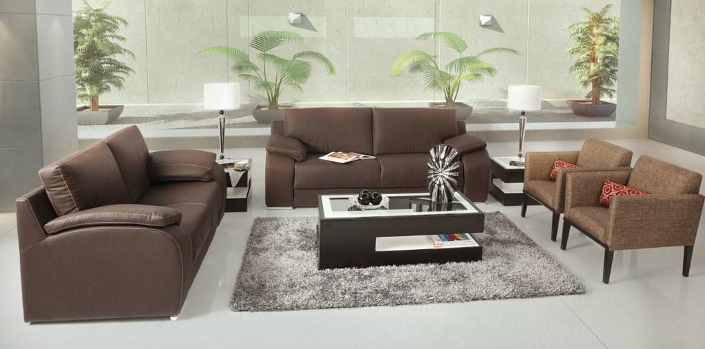 www muebles placencia com: