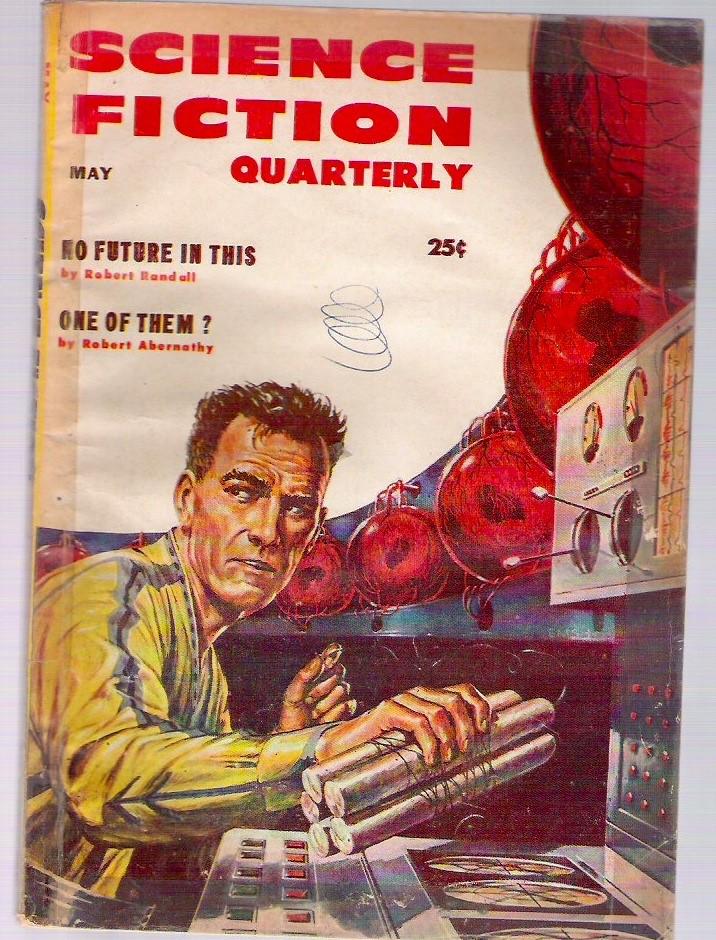 sfquarterly1956-05