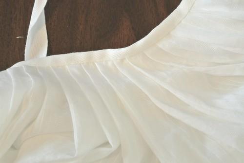 petticoats 004