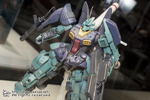 GBWC2016Japan_5-35
