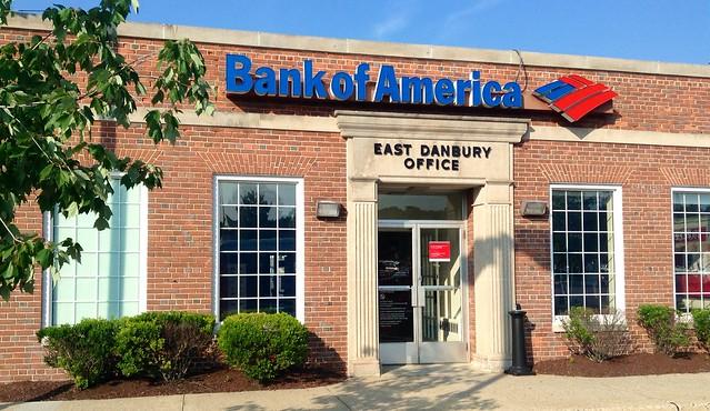 Food Bank Ct Jobs