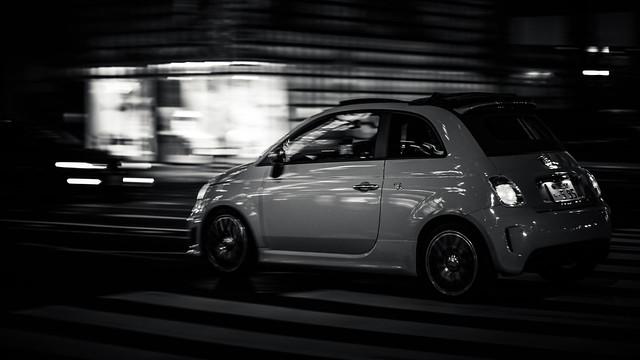201500615_05_Fiat ABARTH 595C