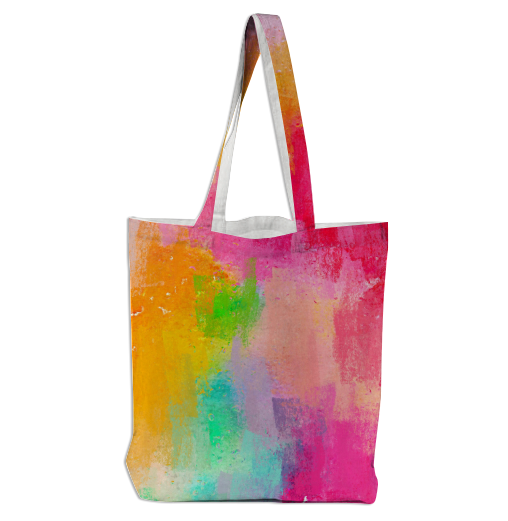 PAOM_squibble_design_springpastelshowerstotebag