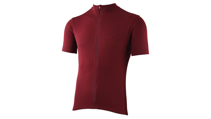 Torm Jersey Review