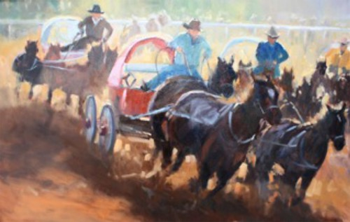 katehoward chuckwagon_copy