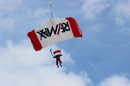 WOH REMAX Skydive Team Canon T3I 102316 (63)