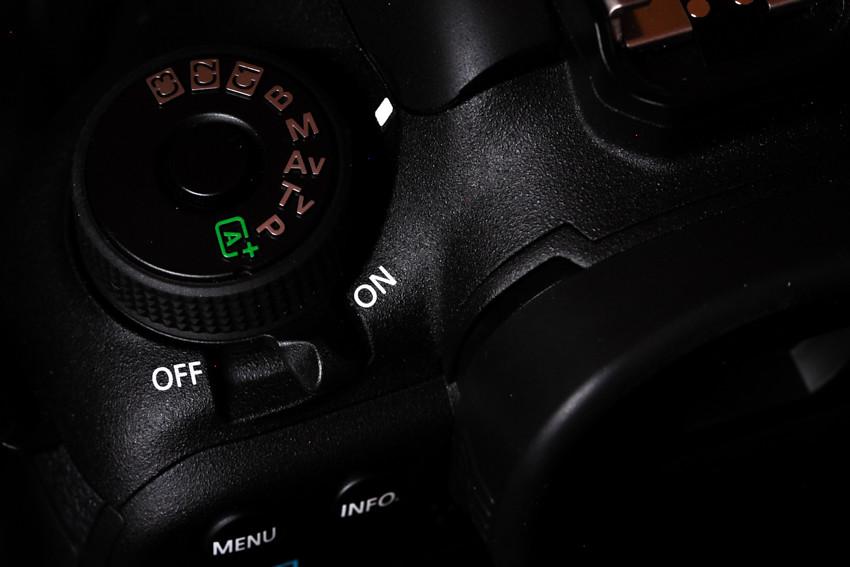 uusi kamera-2112