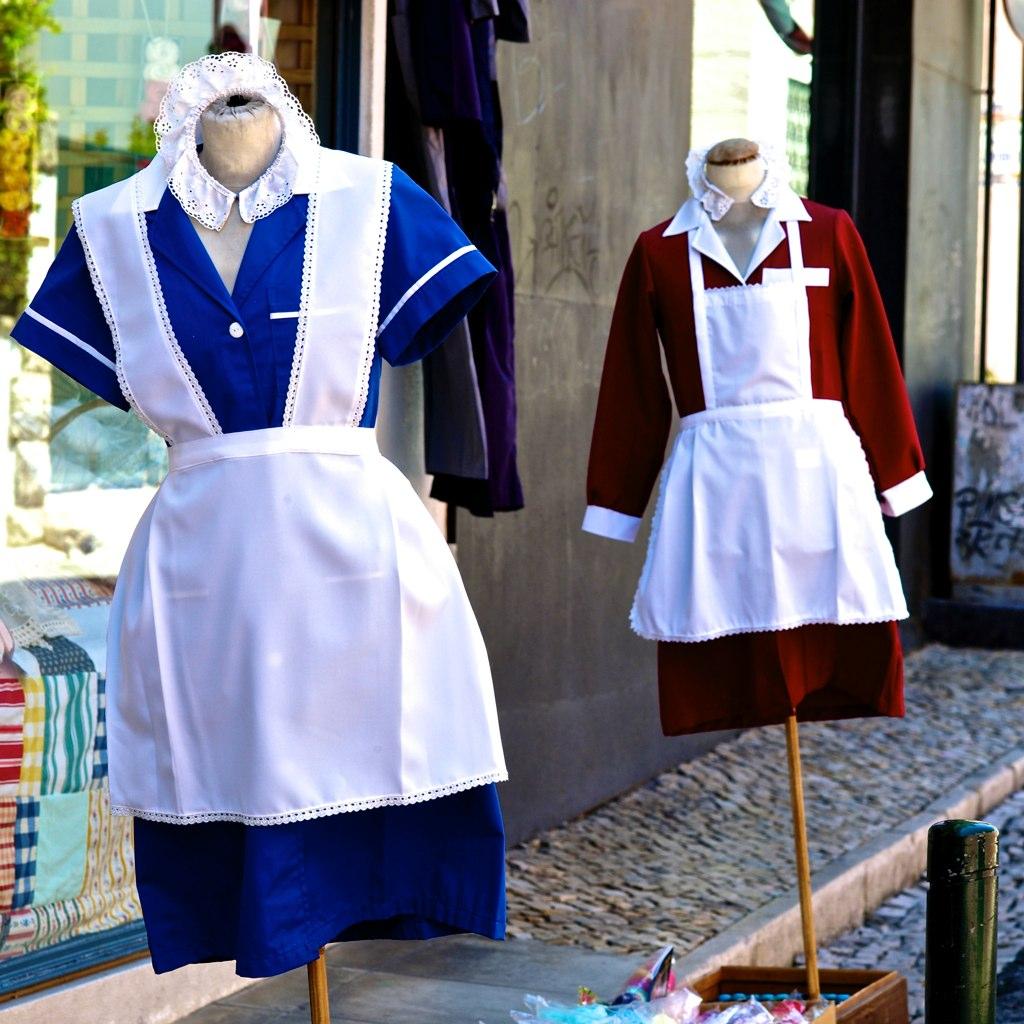 Hotel Maid Jobs Nyc