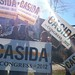 Casida Sign-Shakers Eagle County
