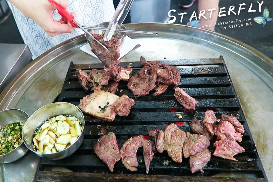 stellama_steak_9