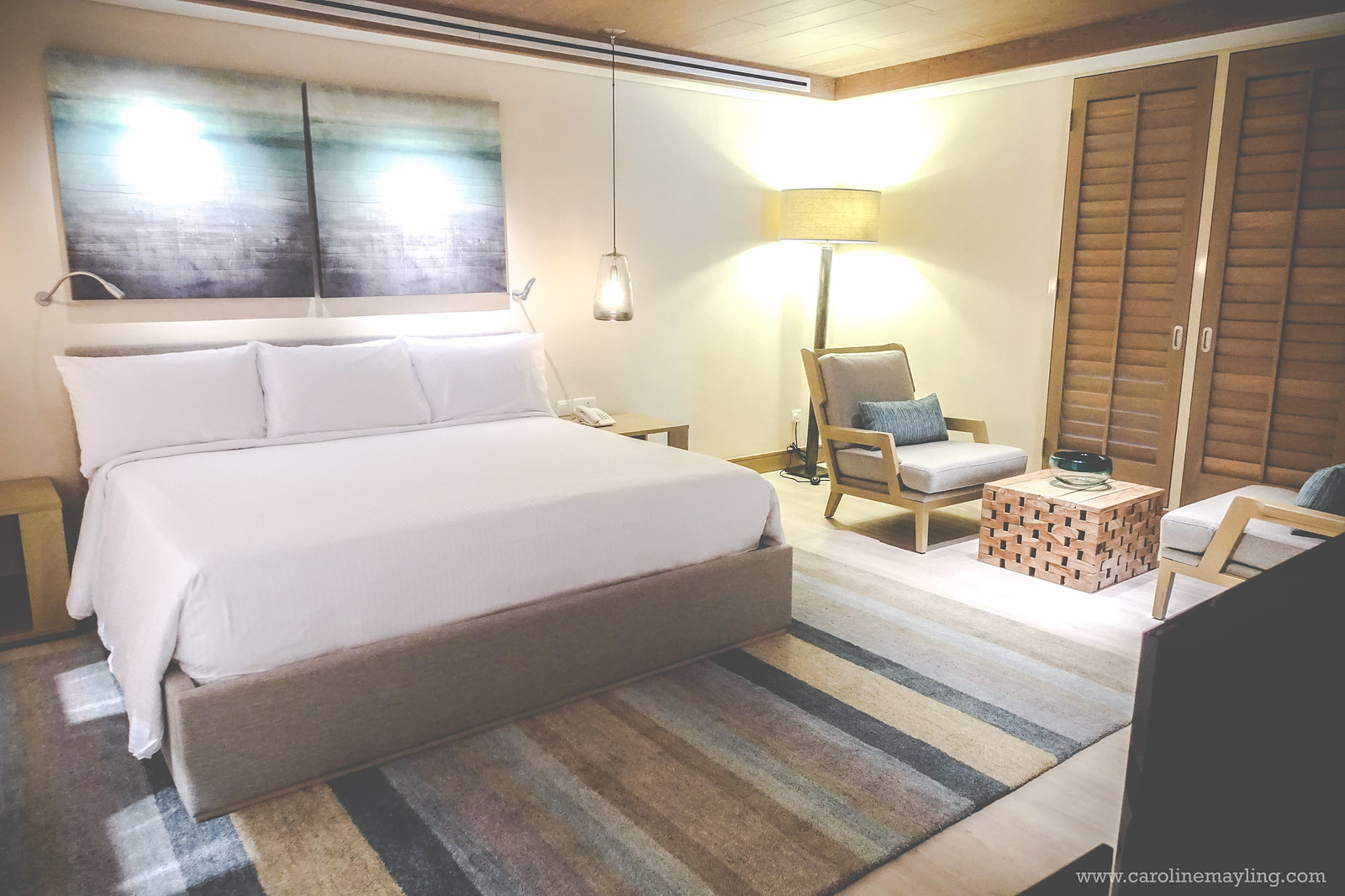 Elegant NEWLY RENOVATED ROOMS
