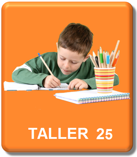 taller 25