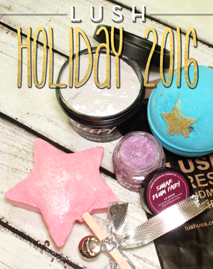 lush holiday 2016 (1)