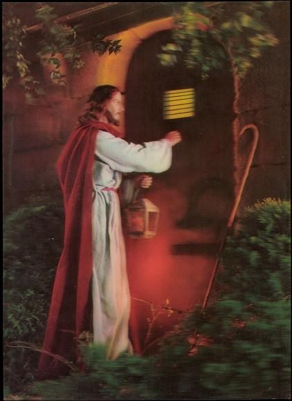 Icone jesus batendo a porta jesus est batendo quando for Jesus a porta