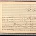 """Image from page 85 of """"Concert für das Pianoforte mit Begleitung des Orchesters , op. 69 [manuscript] / componiert von Ferdinand Heller ; u. Frau Wilhelmine Szarvady gb: Clauss zugeeignet"""" (1850)"""