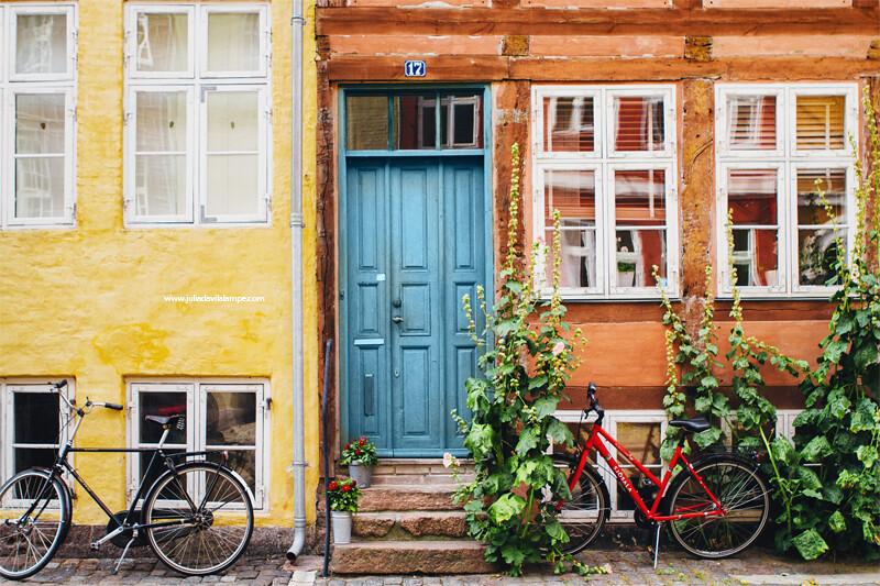København <3