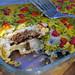 Carbs & Rec - Deja Food (0011)