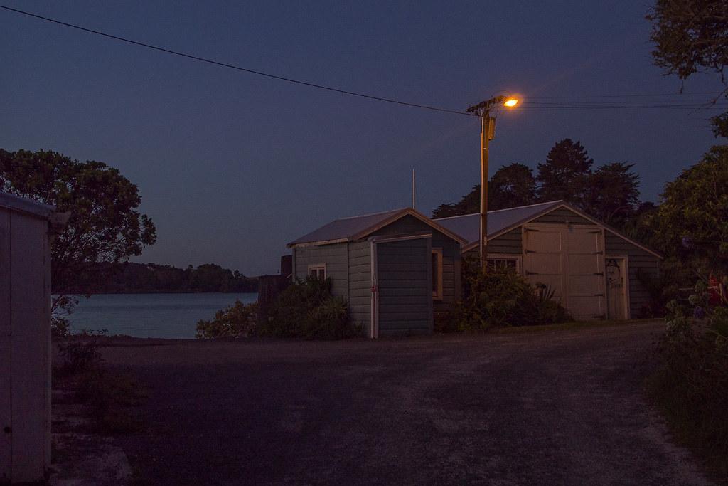 North Kaipara, NZ   by bobsan88