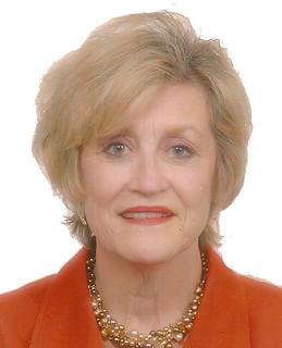 Becky L. Schergens photo
