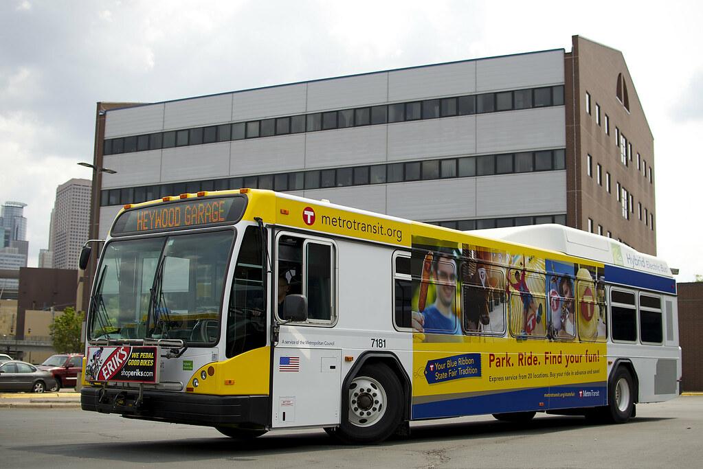 Bus Ticket From Norfolk Va To Myrtle Beach Sc