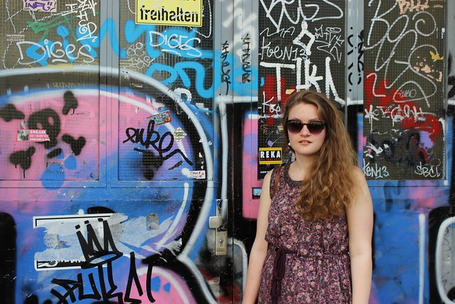 IMG_5903_Berlin