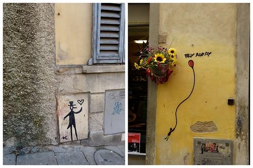 Toskana und Elba 2015 2015-06-078
