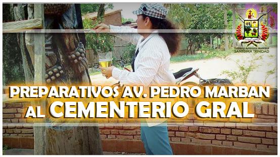 preparativos-en-la-av-pedro-marban-al-cementerio-gral
