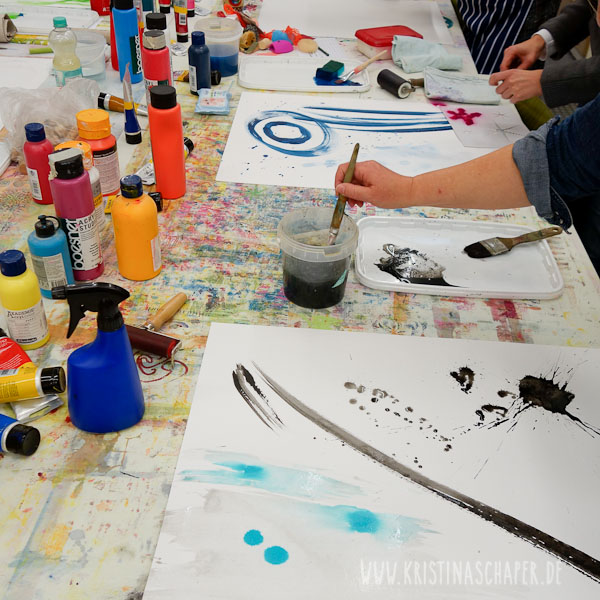 ArtJournal_Gelliprint_workshop_amliebstenbunt_6586.jpg