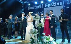 contursi festival canoro 01