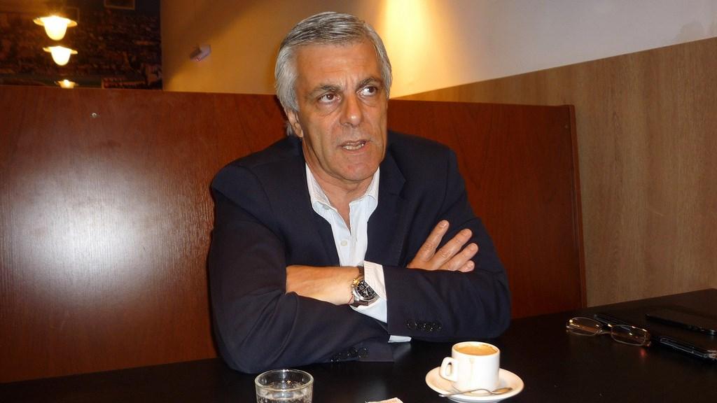 """Monte Pelloni:""""Hubo complicidades civiles, muchos van a tener que dar explicaciones"""""""