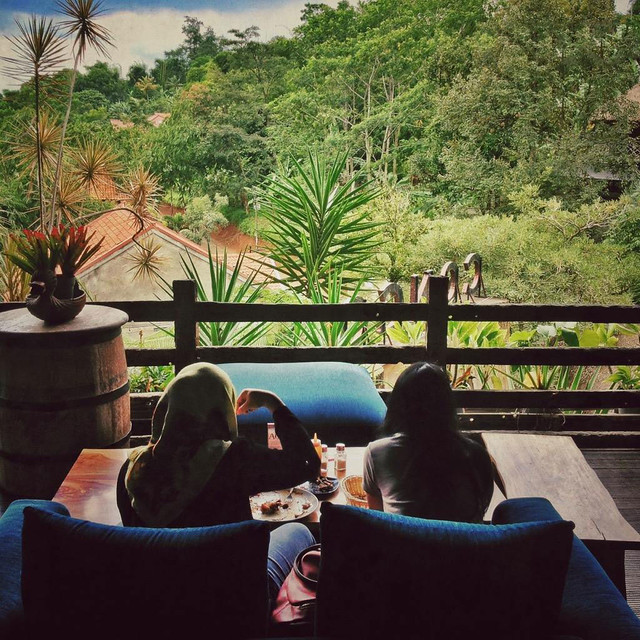 4 Congo view