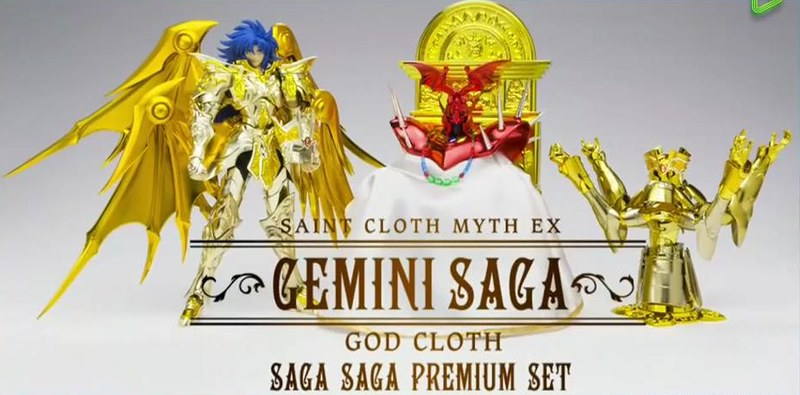 Anúncio Saga Saga Premium Set 30022286883_784072acd2_c