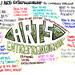 Arts Entrepreneurship: Welcome