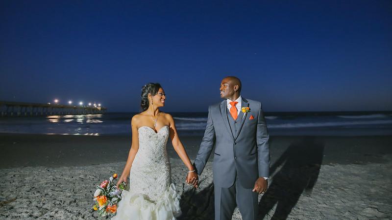 Bryce Lafoon Photography l NC Wedding Photographers