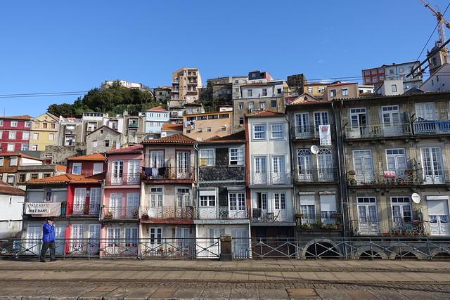 2016 Portugal Porto