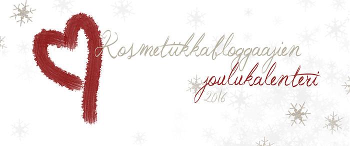kosmetiikkabloggaajien-joulukalenteri