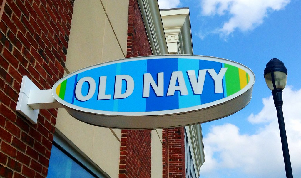 Posts about Old Navy. Coleen Faircloth is at Old Navy. Sp S on S so S red S · October 9, · Manchester, CT · Therapy session. Old Navy. Clothing Store · Manchester, CT. 9 people checked in here. Janet Pastrana was at Old Navy. Sp S on S so S red S · April 5, · Manchester, CT · Old Navy. Clothing Store · Manchester, CT/5().