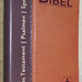 New Luther Bibel Gideon Cover