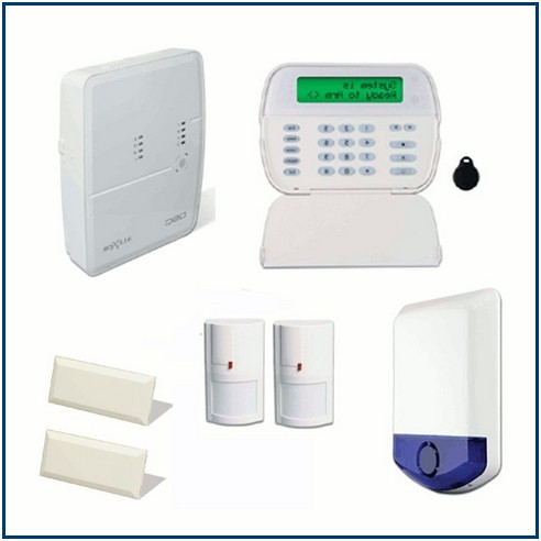 Alarm System Monitoring Reviews Check Out My Latest Post