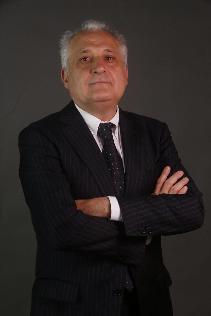 Antonio Vella | since July 1st, 2014 Chief Upstream ...