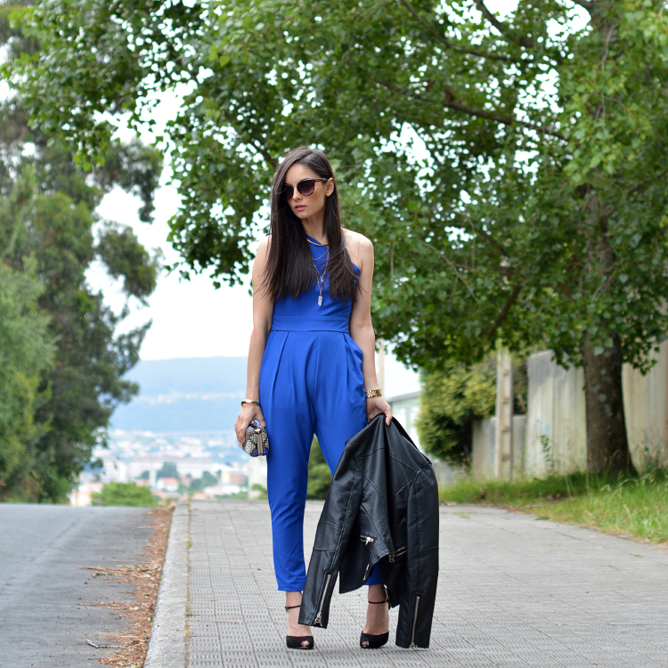zara_tfnc_lookbook_outfit_ootd_mono_jumpsuit_perfecto_04