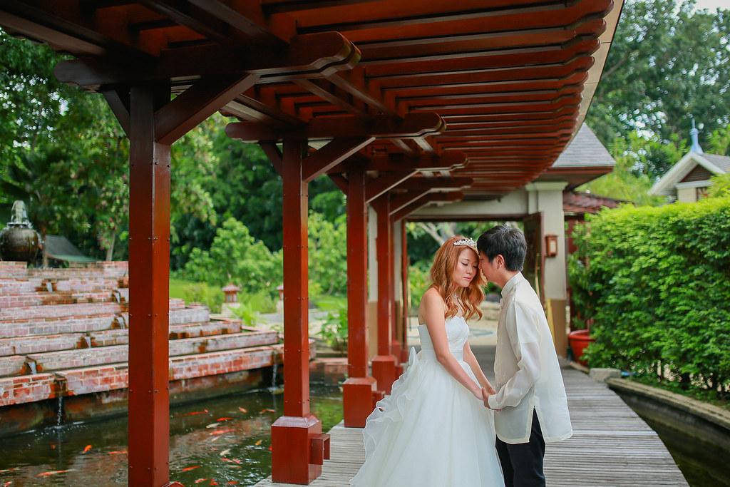 Wedding Photographer In Cebu Cebu Wedding Photographer Cebu Best Wedding Photographer Masato
