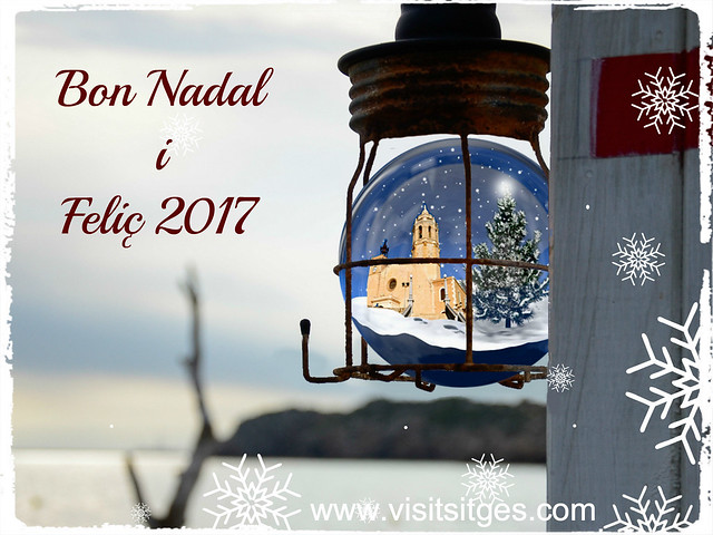 Navidad-Sitges-2016